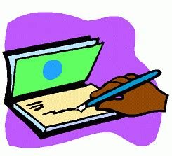Pay for someone to write essay